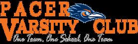 Pacer Varsity Club